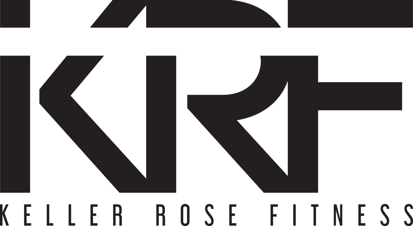 KELLER ROSE FITNESS