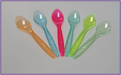 Yogurt Spoon (13cm)