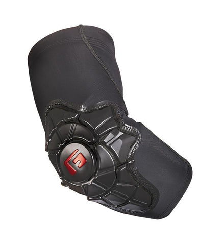 G-FORM ELBOW PAD PRO-X G-FORM Safety G-Form
