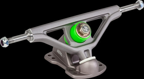 Aera RF-1 Narrow 150mm 50 Degree Longboard Trucks - The Boardroom