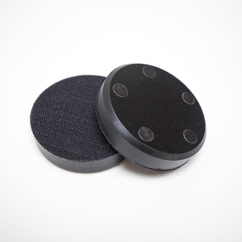 Bam Bam Flint Slide Pucks - The Boardroom