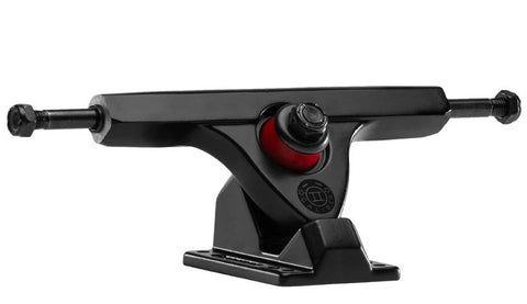 Caliber II 44° 184mm Downhill Longboard Trucks - The Boardroom