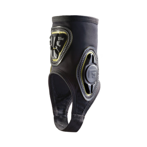 G-FORM ANKLE GUARDS PRO G-FORM - The Boardroom