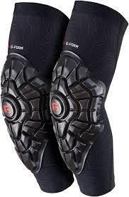 G-FORM ELBOW PAD ELITE G-FORM - The Boardroom