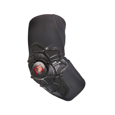 G-FORM ELBOW PADS YOUTH PRO-X G-FORM - The Boardroom
