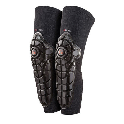 G-FORM KNEE SHIN ELITE GUARD G-FORM - The Boardroom