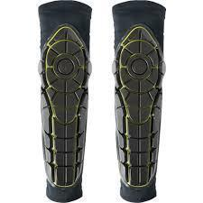 G-FORM KNEE-SHIN GUARD PRO-X G-FORM - The Boardroom