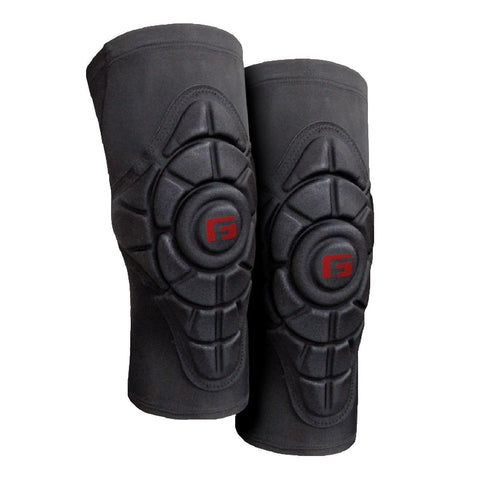 G-FORM SLIDE KNEE PADS YOUTH PRO G-FORM - The Boardroom