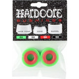 Hardcore Bushings Barrel Bushing - The Boardroom