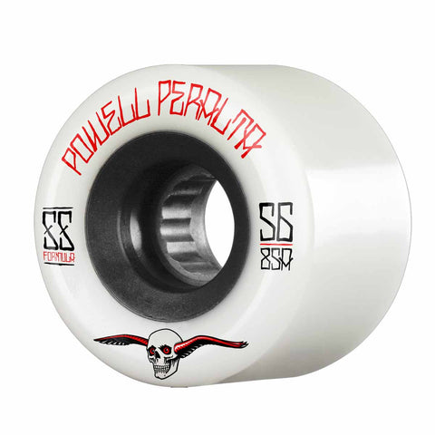 Powell Peralta G-Slides 56mm - The Boardroom