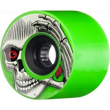 Powell Peralta Kevin Reimer 72mm - The Boardroom