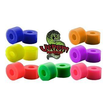 Venom HPF Barrels Bushings - The Boardroom