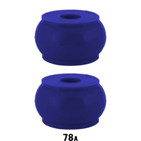 Venom HPF Tall Keg Bushings - The Boardroom