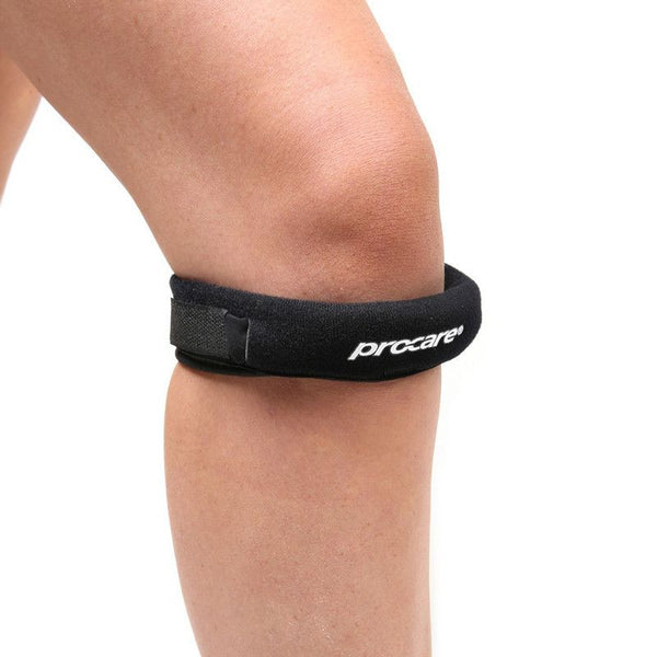 Surround Patella Strap