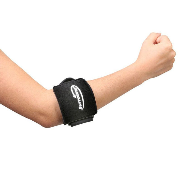 Surround Tennis Elbow Brace