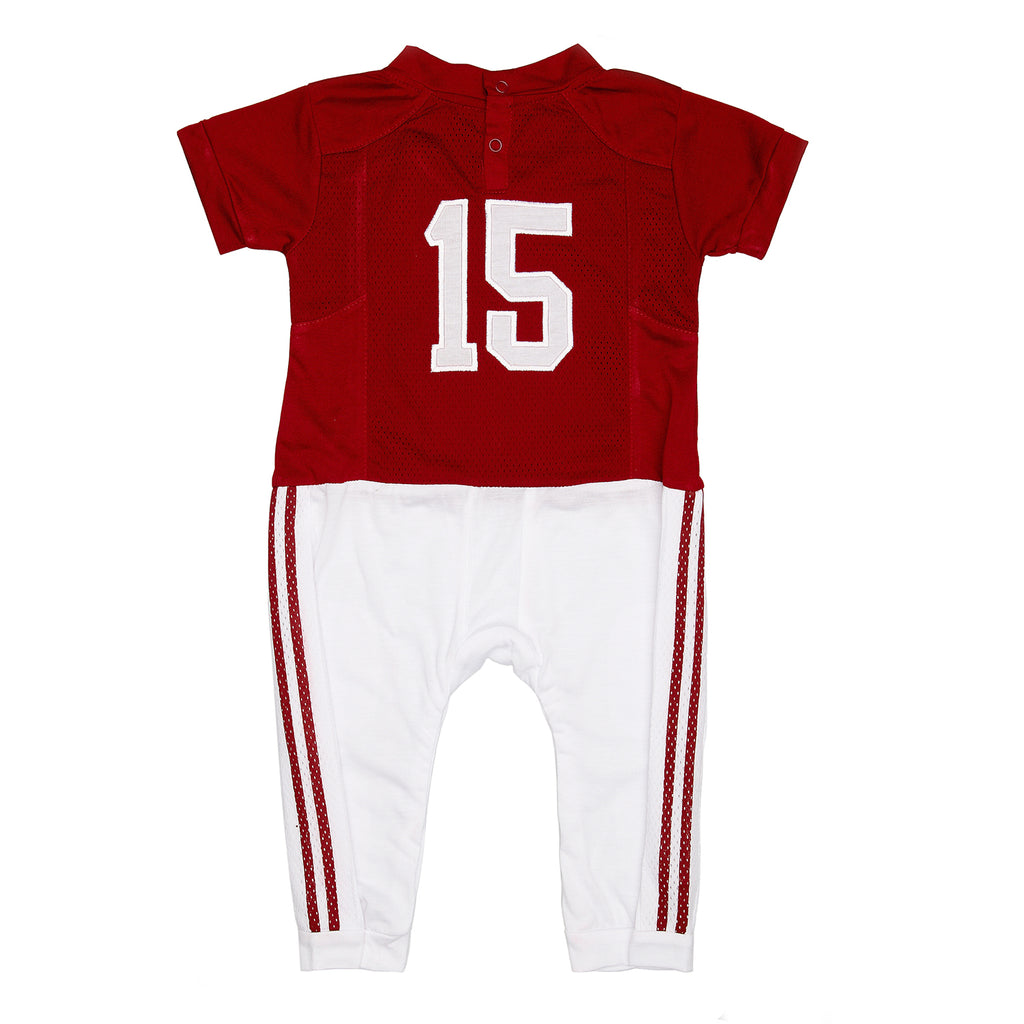 "University of Alabama ""Onesie"""