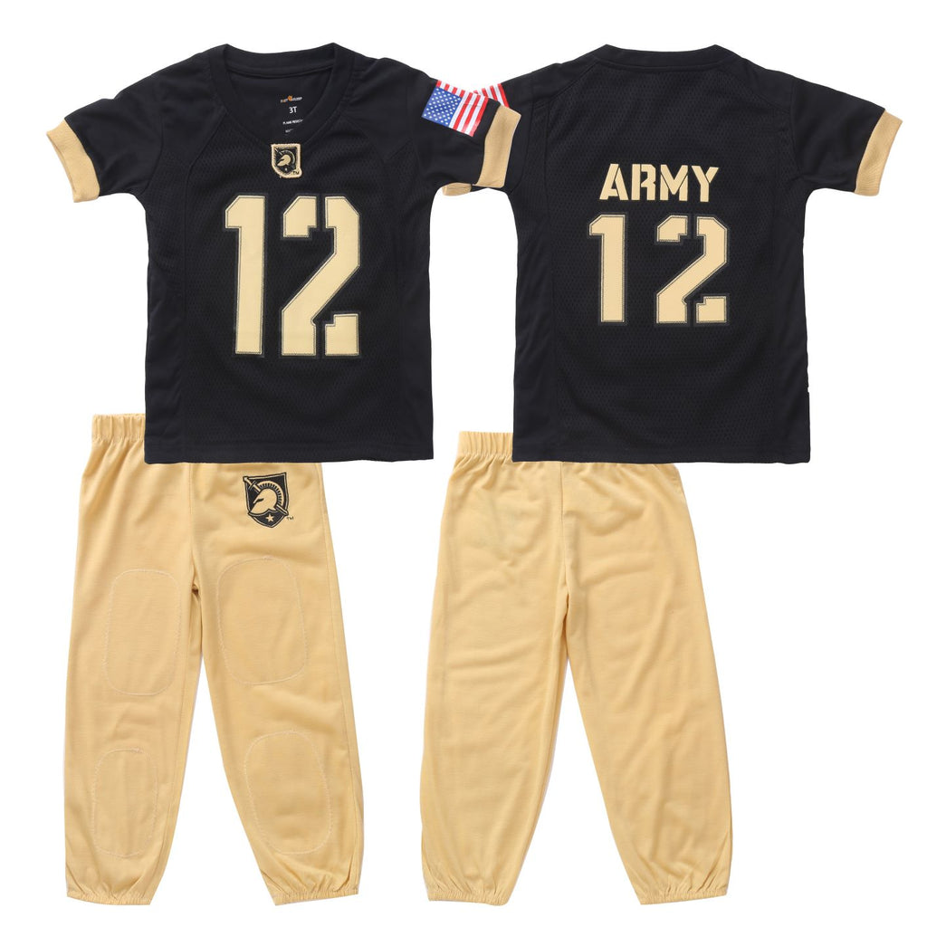 "United States Military Academy Army ""Two-Piece"""