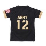 United States Military Academy Army