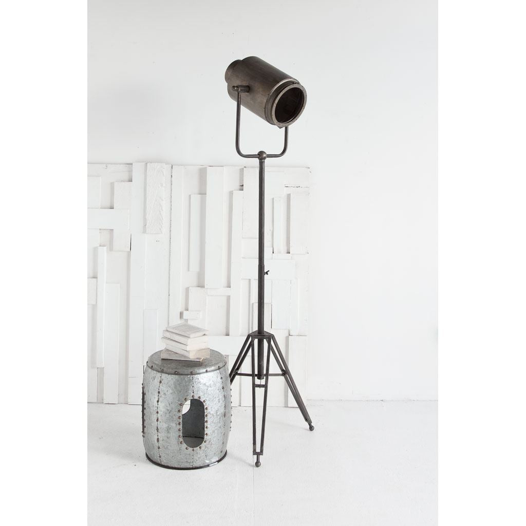 DEBDOU FLOOR LAMP