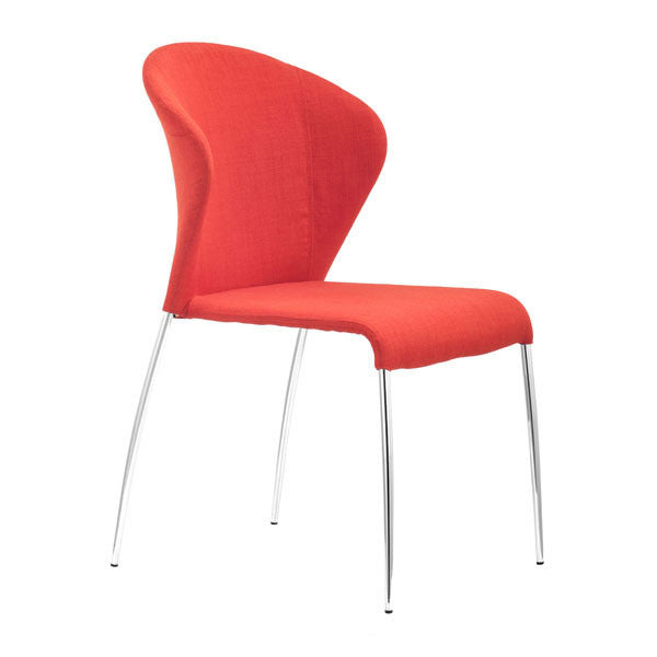 Oulu Dining Chair