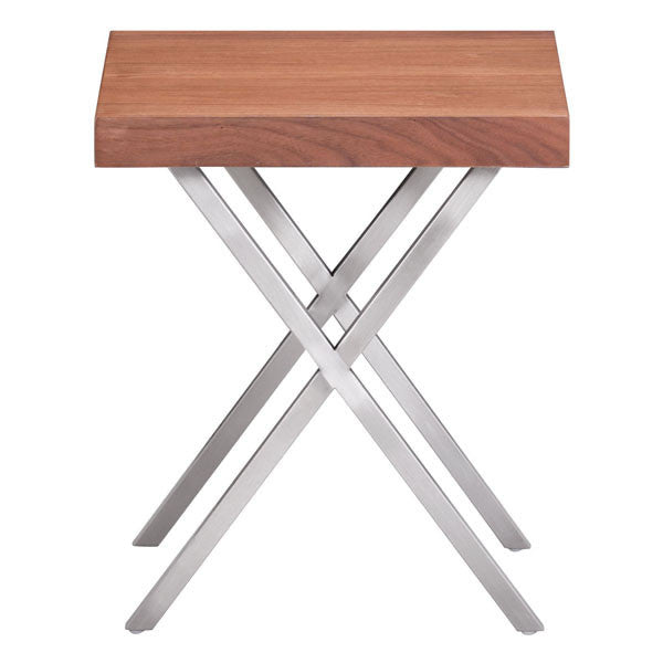 Renmen Side Table