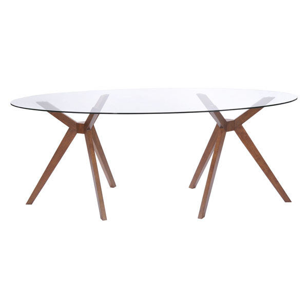 Buena Vista Dining Table