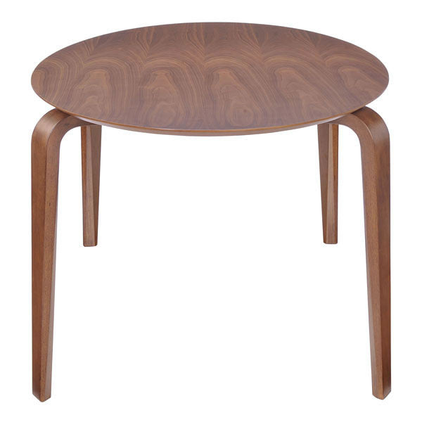 Virginia Key Dining Table