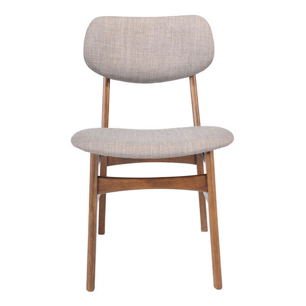 Midtown Dining Chair