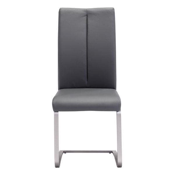 Rosemont Dining Chair