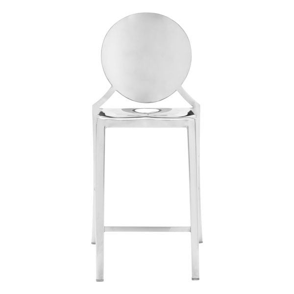 Eclispe Counter Chair