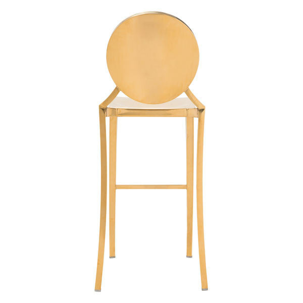 Eclispe Bar Chair