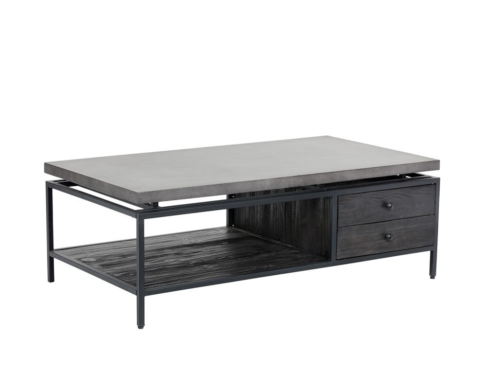 Norwood Coffee Table