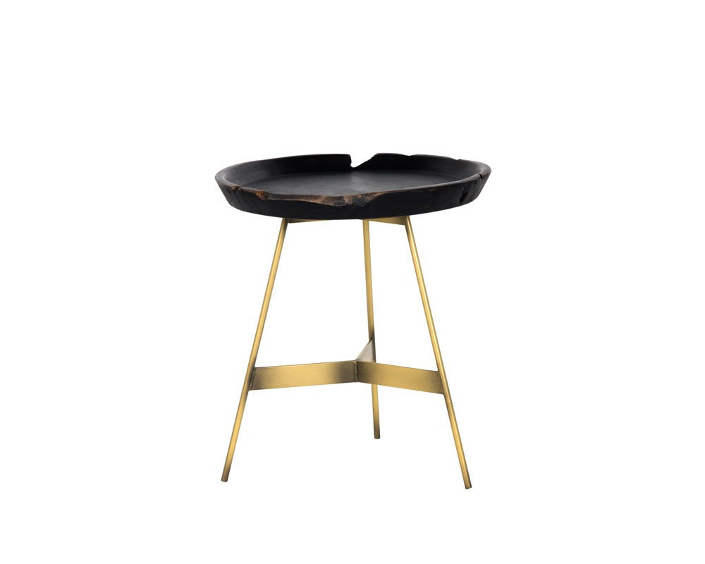 Montoya Side Table