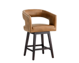 Darco Counter Stool