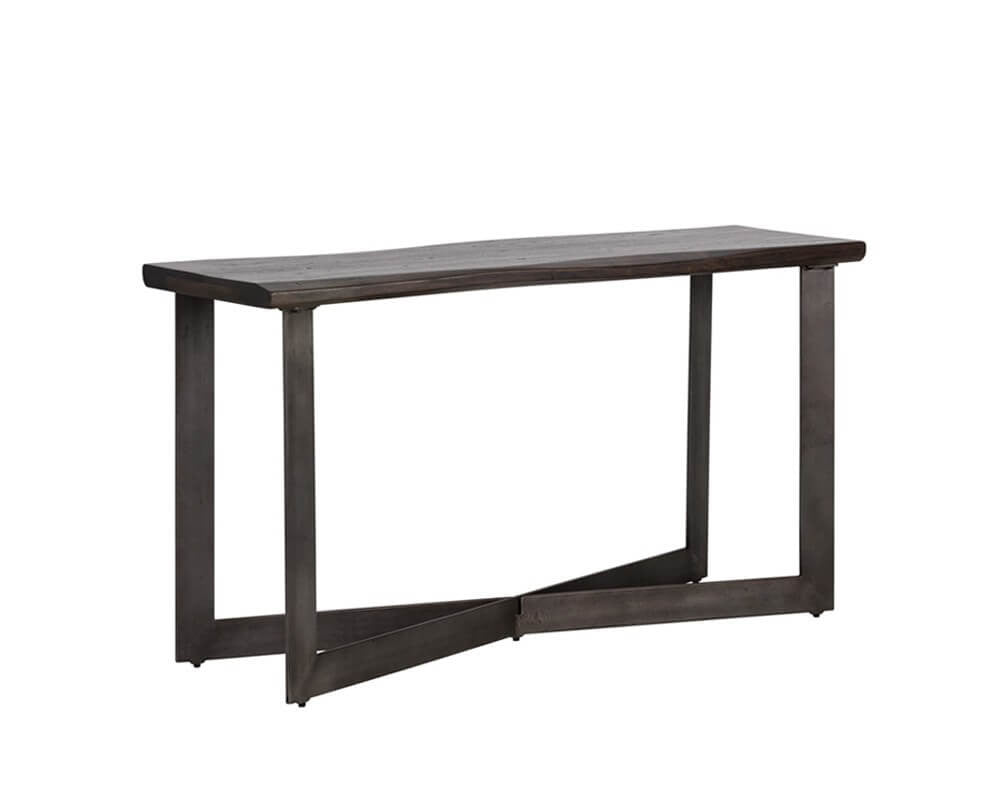 Marley Console Table