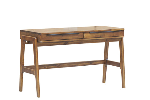 Ackler Writing Desk