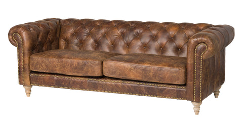 brook loveseat