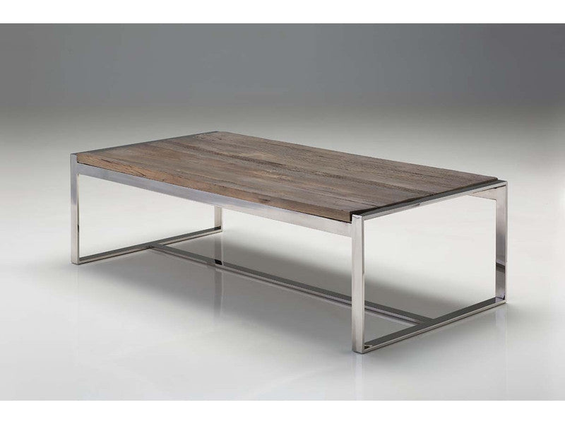 Motif Coffee Table