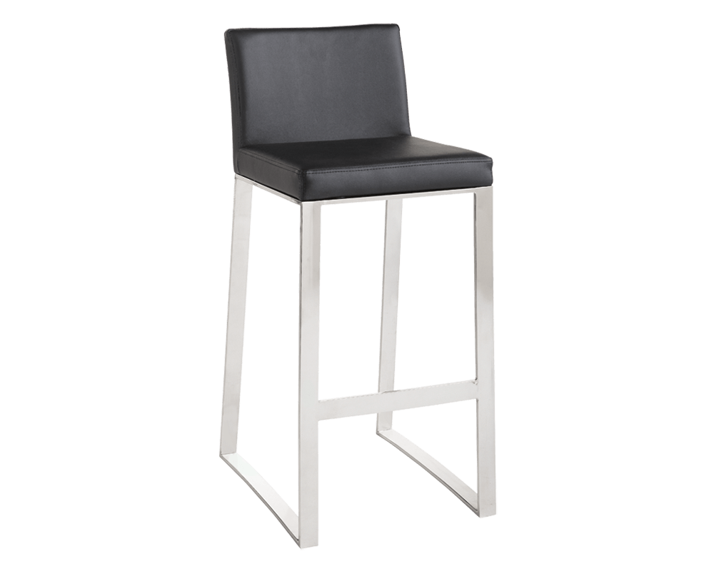Architect Barstool