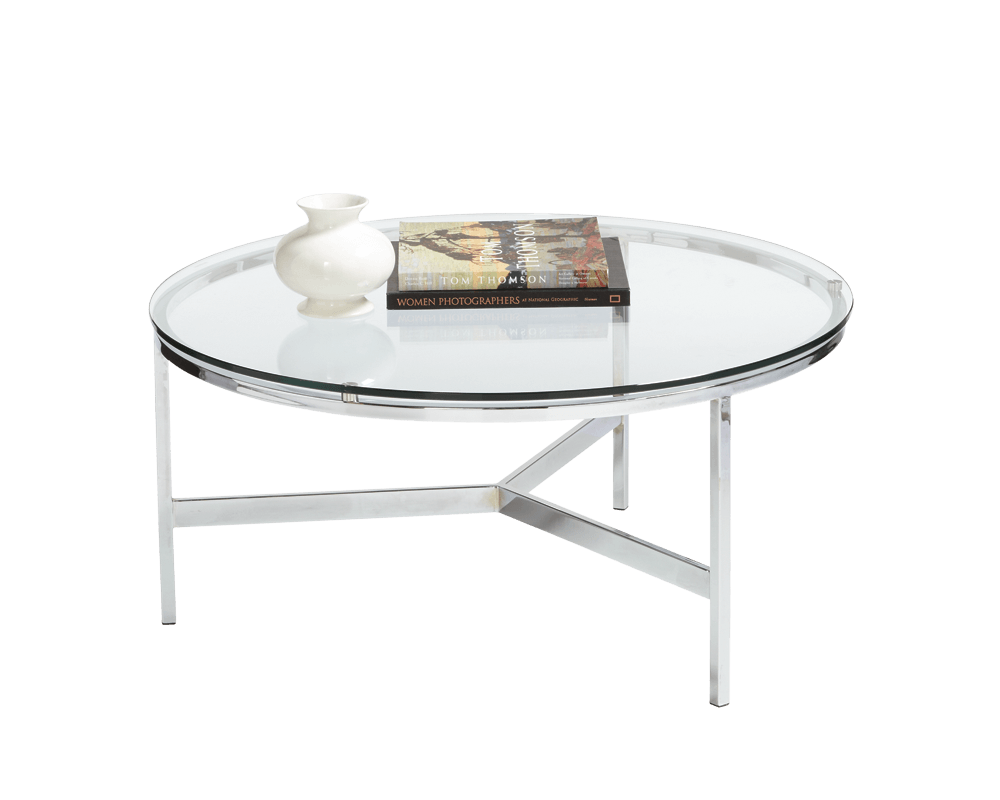 Flato Coffee Table