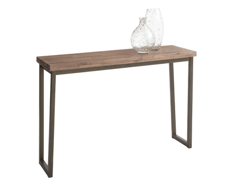 TOFINO CONSOLE TABLE