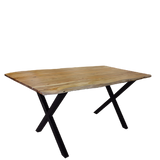 FREEFORM Dining Table