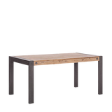 Chicago Extension Dining Table 7963