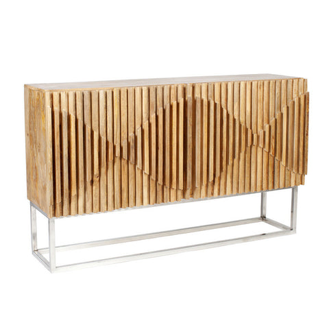 Chicago Sideboard