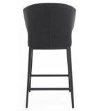 Cabo Counter Stool