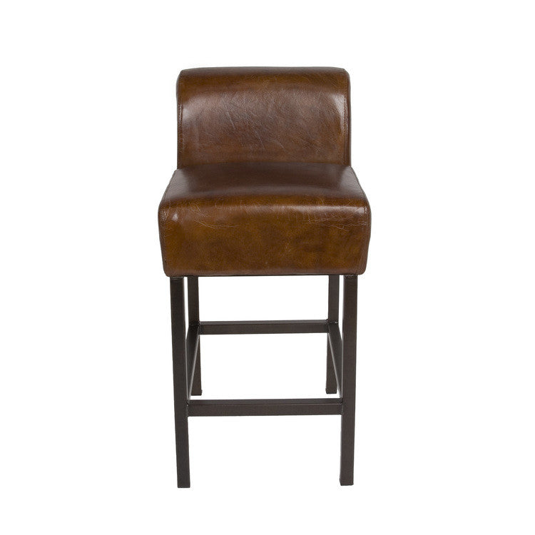 Charlie Counter Stool