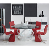 Costa G Dining Table