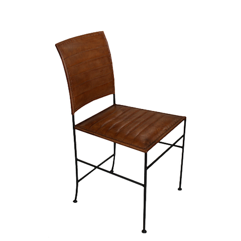 Bert Chair