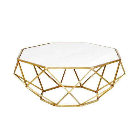 Stockholm Side Table