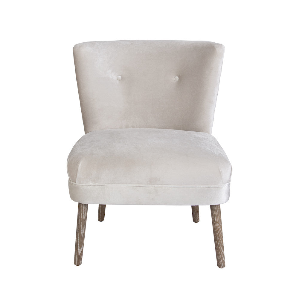 Evy Chair
